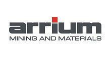 Arium Mining