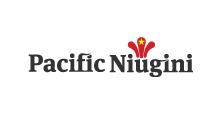 Pacific Niugini