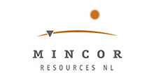 Minecor Resources
