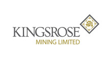 Kingsrose Mining