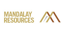 Mandalay Resources
