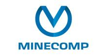 Minecomp