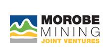 Morobe Mining JV