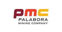 Palabora Mining